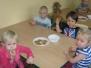 Dzień Pluszowego Misia w Punkcie Przedszkolnym