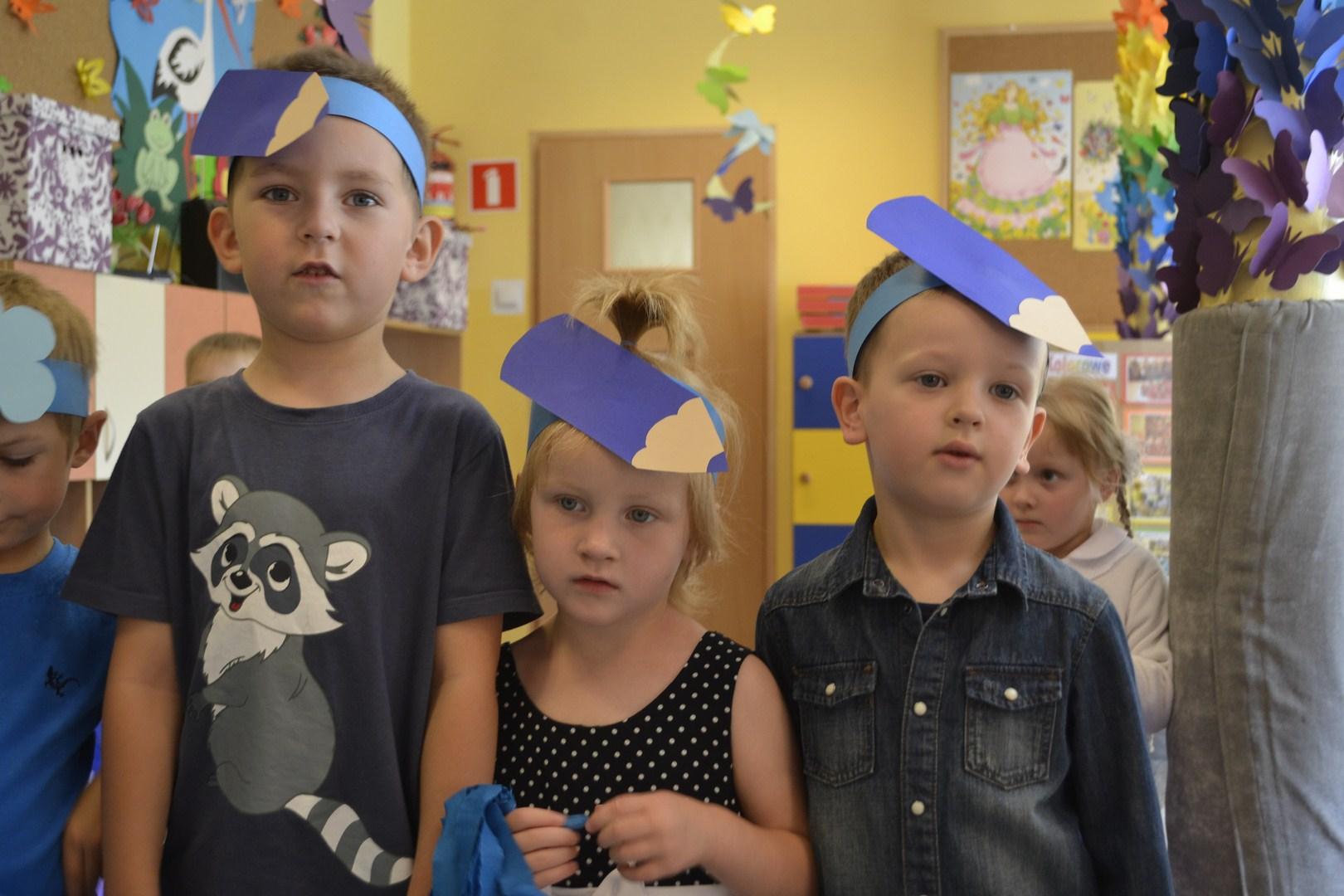 24zakoczenie_przedszkola
