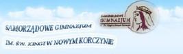 logogimnazjum